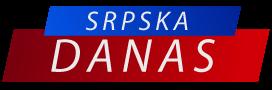 SRPSKA DANAS